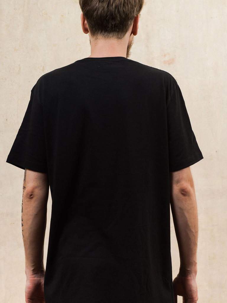 DARKSIDE - Alien Earth Sucks T-shirt