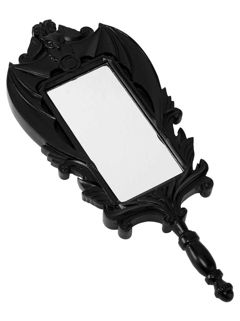 KILLSTAR - Valerie Vanity Mirror
