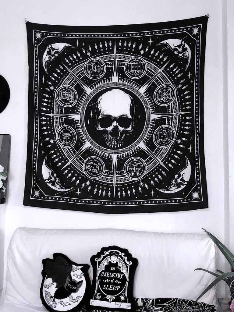 KILLSTAR - Conjuring Tapestry
