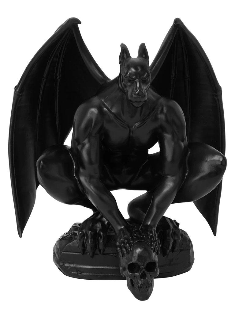 KILLSTAR - Gargoyle Statuette